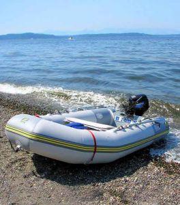 Какие лодки не подлежат регистрации в украине 2021