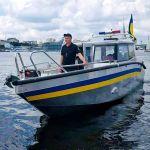 штрафы на воде 2020 украина