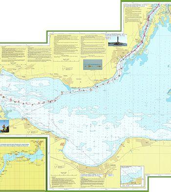 Каховське водосховище – від м.Енергодар до о.Білий